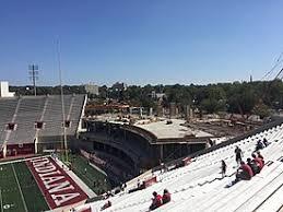 Memorial Stadium Indiana University Wikipedia