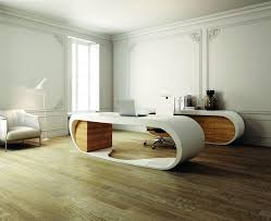 small office interior design design. office interior design inspiration home zampco small