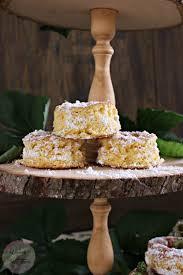 rustic diy triple tier cupcake stand