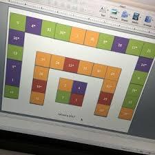 Moving Toward A Digital Seating Chart I Love My Classroom