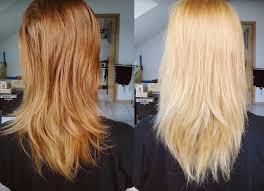 Henna Haarfarbe Entfernen Youtube