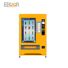 Vending Machine Enclosures Custom Beer Vending Machine For Sale New Machine Enclosure Buy Vending