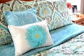 better homes and garden bedding. Modren Better Better Homes And Gardens Bedspreads Bedding Home  Interior Ekterior Ideas Inside Garden N