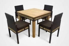 Indonesia dining furniture Indonesia home decor Indonesia furniture  wholesale Indonesia furniture