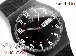 1more rakuten global market swatch men watch living swiss half 3 1980 a famous watch switzerland leading movement maker swatch started from etta started to develop