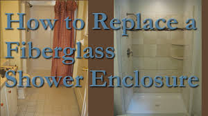 tile shower stalls. How To Remodel Fiberglass Shower Stall With Marble Tile MA RI Stalls