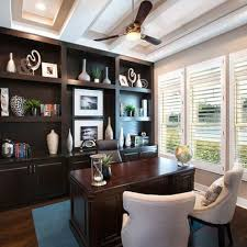 law office design pictures. home office design ideas pictures remodel and decor page 3 law