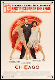 c original film art vintage movie posters chicago 2002 original film art vintage movie posters