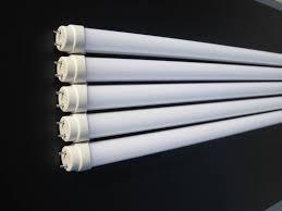 t8 t10 t12 t5 led light gaopin semiconductor lighting technology co ltd led fluorescent light
