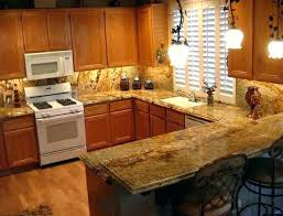 how to clean granite countertop stains can you use wipes to clean granite on kitchen cabinets how to clean granite countertop