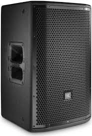 jbl speakerss. jbl prx812w 1500w 12\ jbl speakerss x