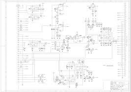 dme wiring diagram 944 turbo at porsche chunyan me porsche 924 turbo wiring diagram at Porsche 924 Wiring Diagram