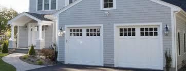 wood garage door 34 wood garage door styles32 garage
