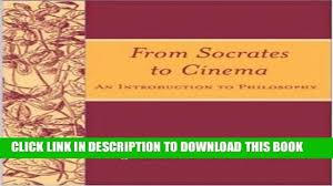 essay on socrates essays on the philosophy of socrates amazon essays on the philosophy of socrates amazon essays on the essays on the philosophy of socrates