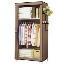Furniture for Home Bedroom Cabinet Promotion-Shop for ...