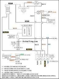 for lg microwave oven wiring diagram wiring diagram \u2022 GE Spacemaker Microwave Oven at Ge Microwave Wiring Diagram