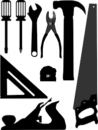 tools png. big image (png) tools png