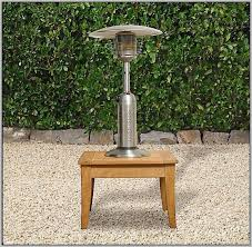 fire sense patio heater thermocouple patios home