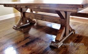 rustic elements furniture. Rustic Elements Furniture Rustic Elements Furniture