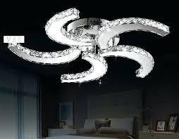 crystal chandelier ceiling fan. Luxury Info For Crystal Chandelier Ceiling Fan Combo Combination R