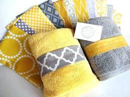 bathroom towel and rug sets bathroom towel and rug sets whole bath rugs large size of