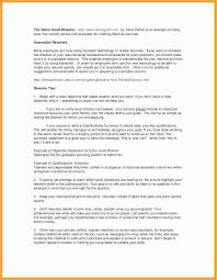 Resume Examples College Students New Resume Samples Students High