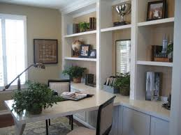 professional office decorating ideas. Size 1024x768 Professional Office Decor Ideas Decorating