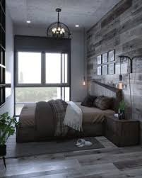 modern industrial bedroom. Delighful Industrial Small Apartment In Singapore On Behance Rustic Master Bedroom Dream  Modern With Industrial Bedroom D