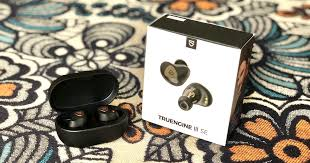 <b>Soundpeats</b> says its $37 true wireless earbuds are better than ...