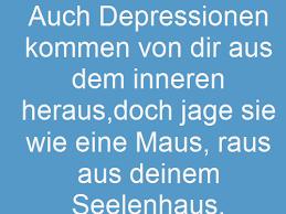 Depressive Sprüche Zitatelebenalle