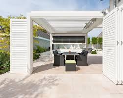 patio extensions 2. Outdoor Rooms / Extensions Patio Enclosures 2