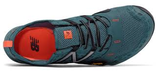 new balance minimus womens. new-balance-minimus-10v1-trail-men-039-s- new balance minimus womens