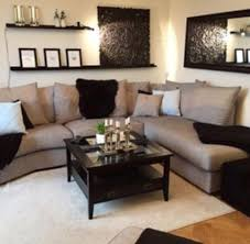 home decorating ideas small living room