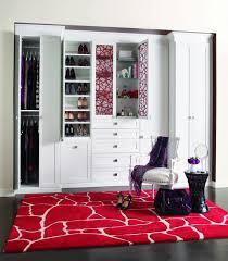california closets custom storage solutions gallery lovetoknow
