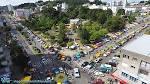 imagem de São Marcos Rio Grande do Sul n-2