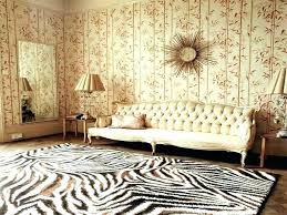 white area rugs target cheetah print area rugs cheetah print area rug zebra rugs target coffee tables white fur medium size of animal print area rugs target