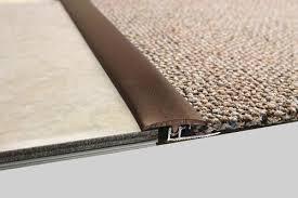 carpet transition strip. carpet transition strip r
