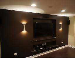 basement ideas for men. Plain Men Basement Man Cave Ideas Love This A Lot Inside Basement Ideas For Men E