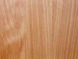 Office floor texture High Resolution Wood Grain Texture Floor Color Office Brown Background Design Hardwood Carpentry Timber Flooring Plywood Wood Grain Pxhere Free Images Floor Color Office Brown Design Hardwood