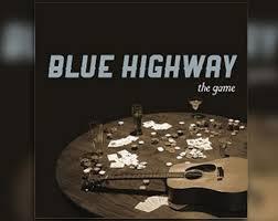 Billboard Bluegrass Chart 2014s Best Daniel Mullins Vs Billboard Bluegrass Today