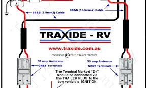 bmw e46 m3 engine wiring diagram best of bmw e46 climate control Painless Dual Battery Wiring Diagram at Prado 150 Dual Battery Wiring Diagram
