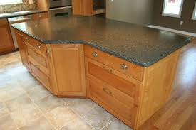 acrylic counter tops black acrylic advantages using throughout decorations acrylic countertops diy acrylic countertops acrylic counter tops