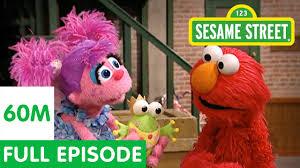 Elmo in youtube candid teen