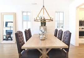 beach style lighting. Cape Cod Inspired Beach Cottage Dining Pinterest Style With Regard To  Chandeliers Designs 14 Beach Style Lighting I