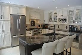 Peterborough Kitchen Cabinets Kitchens Ontario Best Priced Elite Kitchen Cabinets Best Of