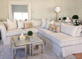 quatrine custom furniture. living room furniture quatrine custom o