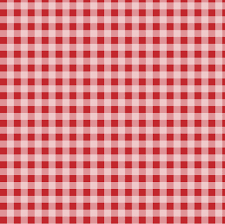 Gingham Wallpaper checks red gingham background free stock photo public domain 2336 by guidejewelry.us