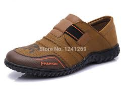 Explosion models everyday casual leather <b>men's autumn influx</b> of ...