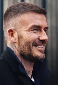 Pin Od Používateľa Ywan Na Nástenke David Beckham V Roku 2019