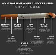 Quit Smoking Quotes Facts To Help You 'Kick The Butts' LAUGHTARD Extraordinary Quit Smoking Quotes